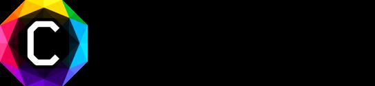 valokuva tekijänoikeus työnantaja