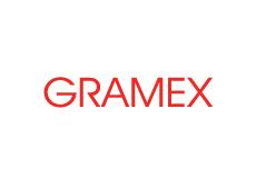 gramex_1