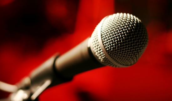 gramex_flat-mic