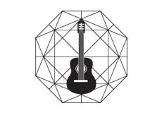 mesh-guitar_1