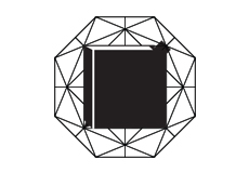 mesh-musicnote