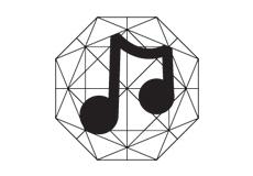 mesh-note