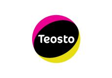 Teosto