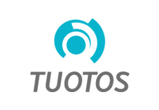 tuotos_logo