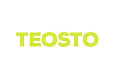 teosto-Uusi-logo-230x160