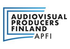 APFI_logo