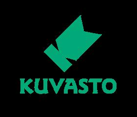 kuvasto logo